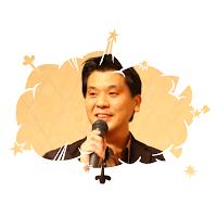 Syutaro Fukunaga