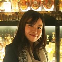 Yoko Murai