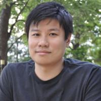 Takao Akizawa