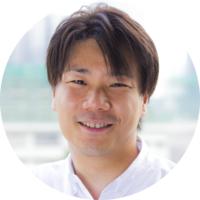 Yasuhiko Yoshida