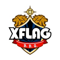 XFLAG Recruiter