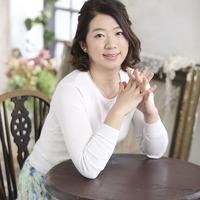 Sayaka Kobayashi