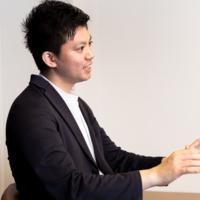 Yuya Takada