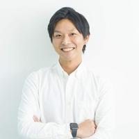 金田 諒介