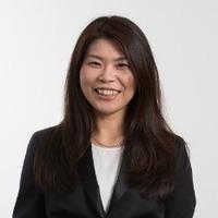 Akane Kinoshita