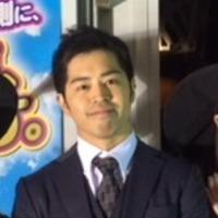 mikeogawa2@yahoo.co.jp