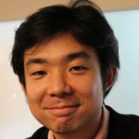 Yuhei Baba