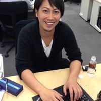 Yoshiki Maehira