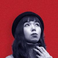 Ayaka Takeichi