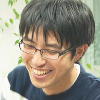 Daisuke Morohashi