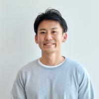 Ryota Kawamura
