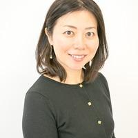 Arima Sayoko