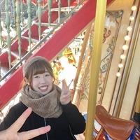 Miyabi Shinozaki
