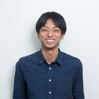 Kenta Imamura