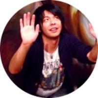 Yusuke Takei
