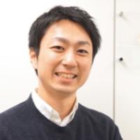 Takayuki Kanematsu