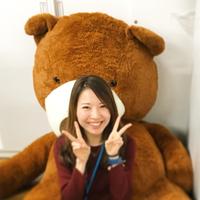 Yuki Meglus