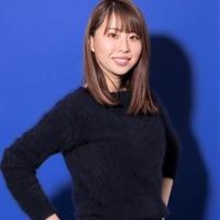 Risa Yamanaka