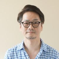 Takashi Kato
