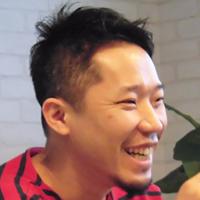 Ikuro Nishizuka