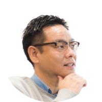 Kiyotaka Matsui