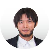 Takara Ohashi