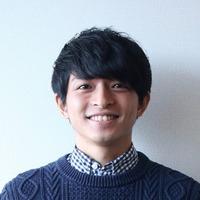 Kento Numasawa