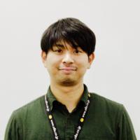 Hiroki Shinokura
