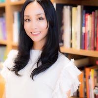 Keiko Oshiumi