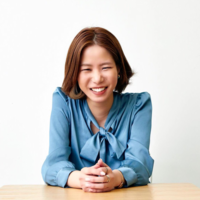 Marina Nakagawa