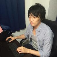 Kiyoshi Sakata