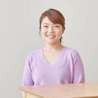 Ayaka Yanagida