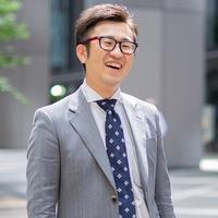 Kazuhiko Matsubayashi