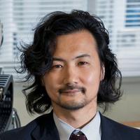 Dr. KANAOKA