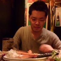 Kaoru Nakazato