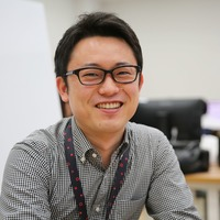 Rinji Aoki