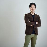 Takuya Shiomi