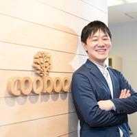 Narita Takashi