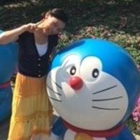 太田 鮎美