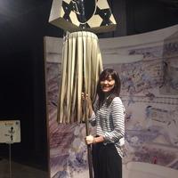 Kyoko Masunaga