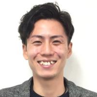Tomohide Aoyama