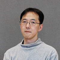 Hiroshi Ueno