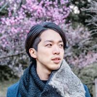 Youhei Hosokawa