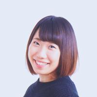 Akane Ichikawa
