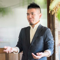 Tatsuhiro Furuya
