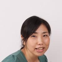 Miyuki Washino Kobayashi