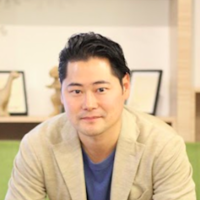 Shozo Yamaguchi