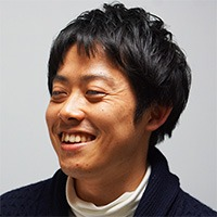 ISHIZUKA Takahiro