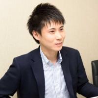 Masaya Deguchi