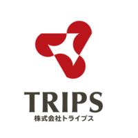 株式会社トライプス 採用担当